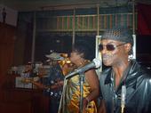 Nu Image Band