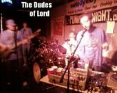 Dudes of Lord