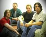 The Danny Isaacs Band