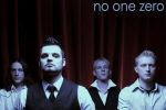No One Zero