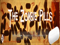 Zombie Pills