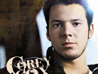 Corey Cox Band