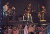 Tom Martin Band